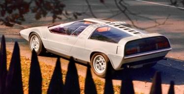 Concept-Flashback-1970-Volkswagen-Porsche-Tapiro-by-ItalDesign-4