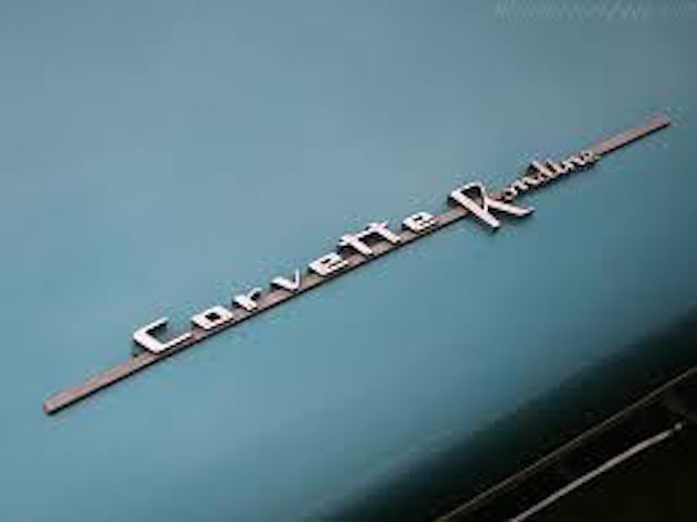 Corvette_rondine_script
