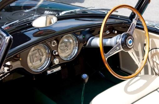Lancia-Aurelia-B52-PF200-Cabriolet_10