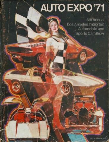 Porsche-Tapiro-Auto-Expo-Cover