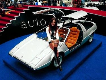 Vw_Porsche_Tapiro
