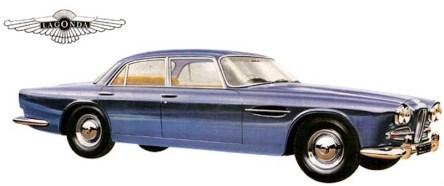 1961–1964_Lagonda_Rapide_03