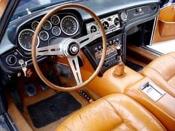 1965-quattroporte-1