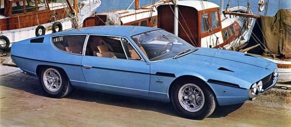 1968_Bertone_Lamborghini_Espada_01
