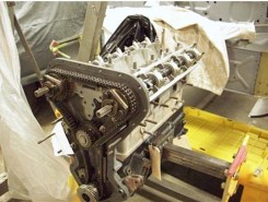 Sabrina-engine-rebuilt2