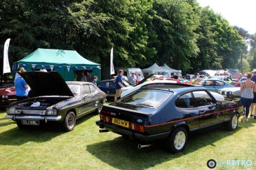 Tatton June18 - 98