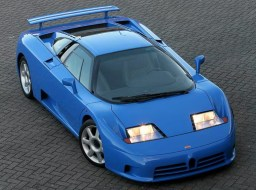 bugatti-eb-110-gt-09