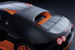 bugatti-veyron-super-sport-04