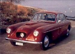 std_1956_Bristol_405-1_2-mwb-