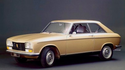 1965-1979-peugeot-204-304-coupe-3300_3428_969X727