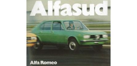 1972-alfa-romeo-alfasud-brochure-dutch