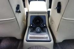 Jaguar-XJ12-Sovereign-ViaRETRO_DSC00712