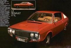 Renault 17 brochure (3)