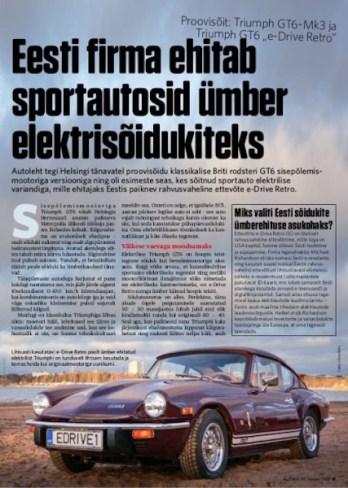 edrive-retro-article-autoleht-estoniajan2016-1-638