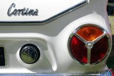 ford-cortina-mk1-tail-lights-why-we-love-5768_16342_969X727