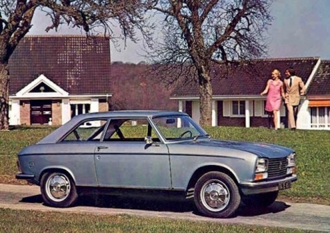 peugeot_304_coupe_silver_1972