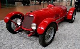 1930 Maserati Sport Type 2000