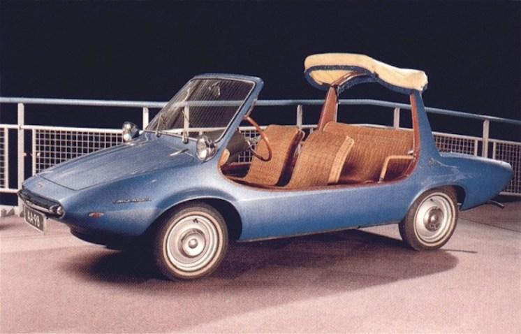 1966_Michelotti_Daf_32_Beach_Car_01