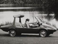 1966_Michelotti_Daf_Beach_Car_02_1