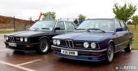 BMW National Festival 2018 (34)