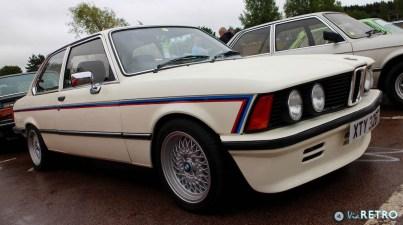 BMW National Festival 2018 (50)