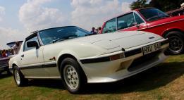 Mazda-RX-7-Elford-Turbo_IMG_1393