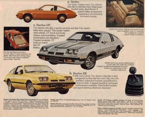 Oldsmobile_starfireGT_brochure