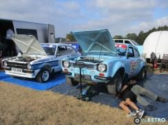 Rally Chevrotines 2018 (17)
