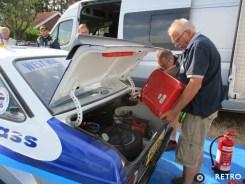 Rally Chevrotines 2018 (18)