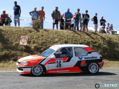 Rally Chevrotines 2018 (25)
