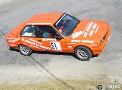 Rally Chevrotines 2018 (26)