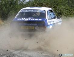 Rally Chevrotines 2018 (31)