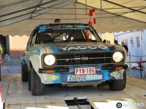 Rally Chevrotines 2018 (40)