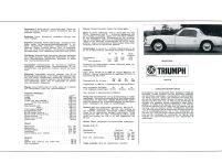 TriumphSpitfireMKII 10