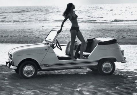 renault_4_1968_pictures_1_b