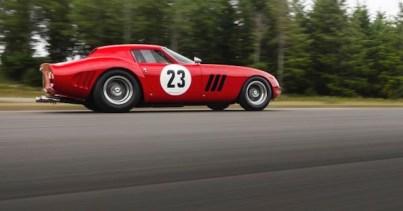 1962-Ferrari-250-GTO-RM-Sothebys-2018-9