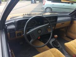 1979 Opel Commodore - 6