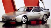 1982-porsche-944-s2