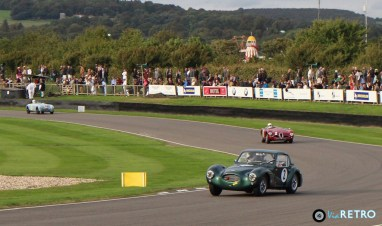 Goodwood Revival 2018-128