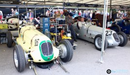 Goodwood Revival 2018-16