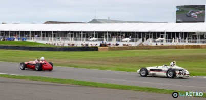 Goodwood Revival 2018-174