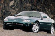 Jaguar-XKR-214