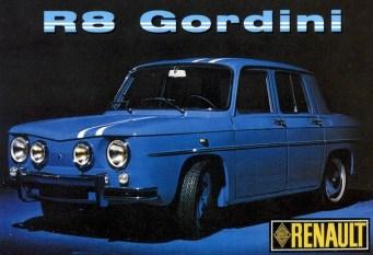 Renault_8_Gordini