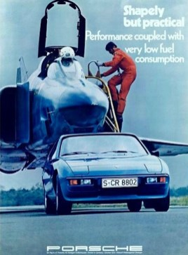 35-Jahre-Porsche-924