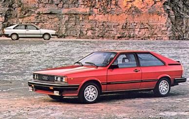 Audi_Coupe_Brochure