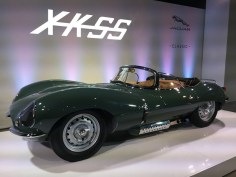 Continuation XKSS - 2