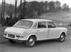 Morris 1800 (4)