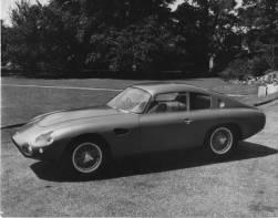N212-1962