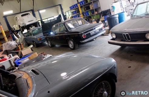 Sin BMW - 25