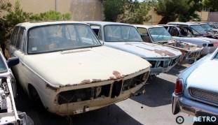 Sin BMW - 40